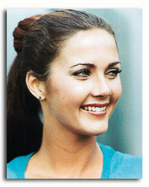 (SS3082092) Lynda Carter Movie Photo