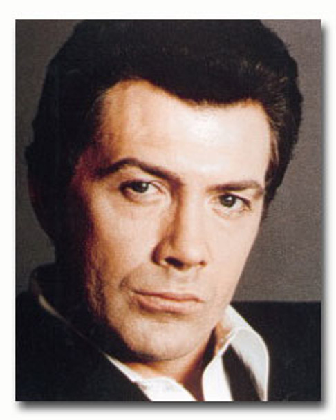 (SS3098277) Lewis Collins  Who Dares Wins Movie Photo
