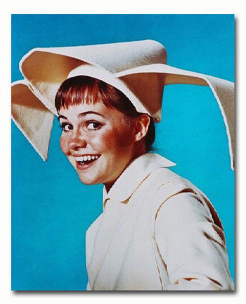 (SS3098901) Sally Field  The Flying Nun Movie Photo