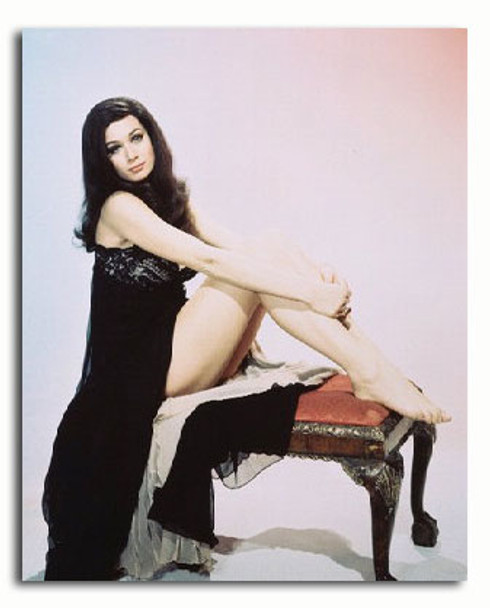 (SS3099928) Valerie Leon  Blood  Movie Photo