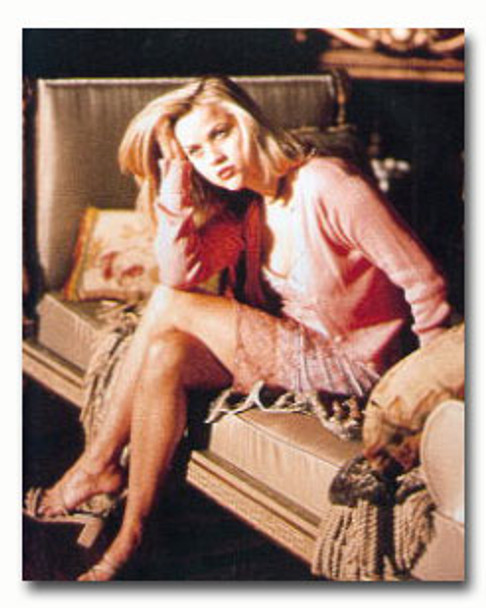 (SS3101800) Reese Witherspoon  Cruel Intentions Movie Photo