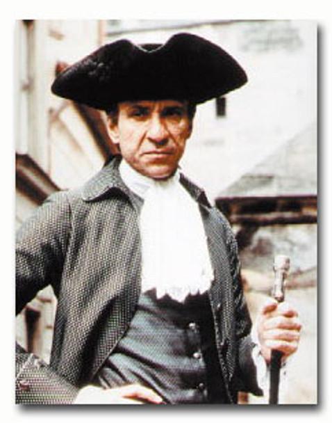 (SS3102970) F. Murray Abraham  Amadeus Movie Photo