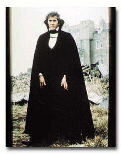 (SS3105180) Frank Langella  Dracula Movie Photo