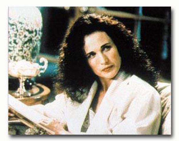 (SS3105440) Andie MacDowell Movie Photo