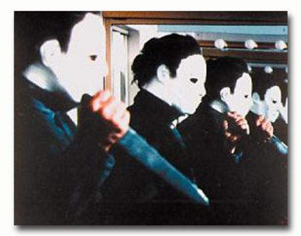 (SS3109860) Tony Moran  Halloween Movie Photo