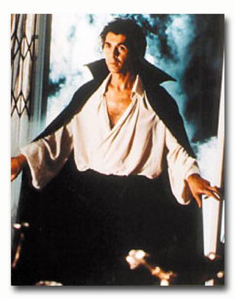 (SS3110419) Frank Langella  Dracula Movie Photo