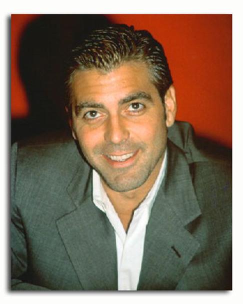(SS3114527) George Clooney Movie Photo