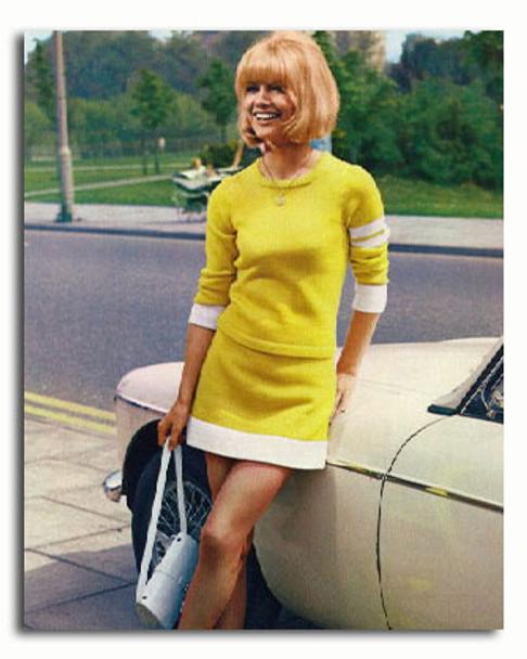 (SS3115242) Judy Geeson Movie Photo