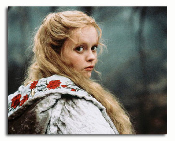 (SS3122119) Christina Ricci  Sleepy Hollow Movie Photo