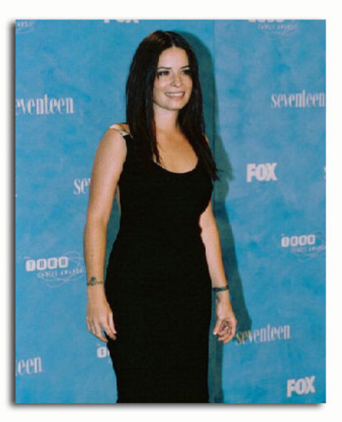(SS3125122) Holly Marie Combs Movie Photo