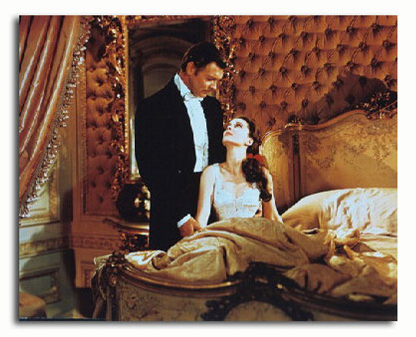 (SS3125915) Cast   Gone with the Wind Movie Photo