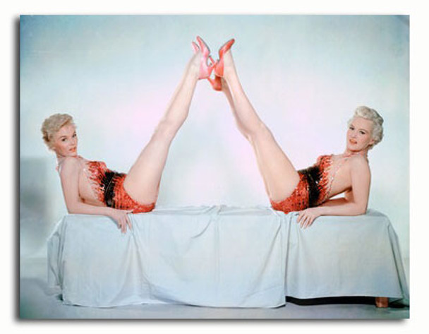 (SS3125928) Betty Grable Movie Photo