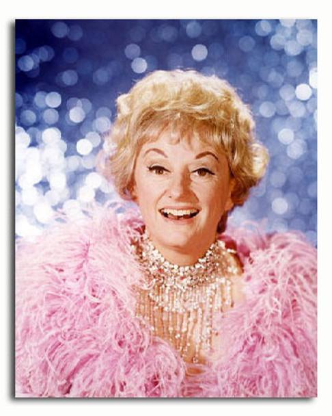 (SS3147196) Phyllis Diller Movie Photo