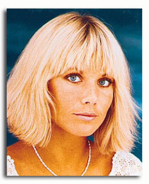 (SS3151824) Glynis Barber Dempsey & Makepeace Movie Photo