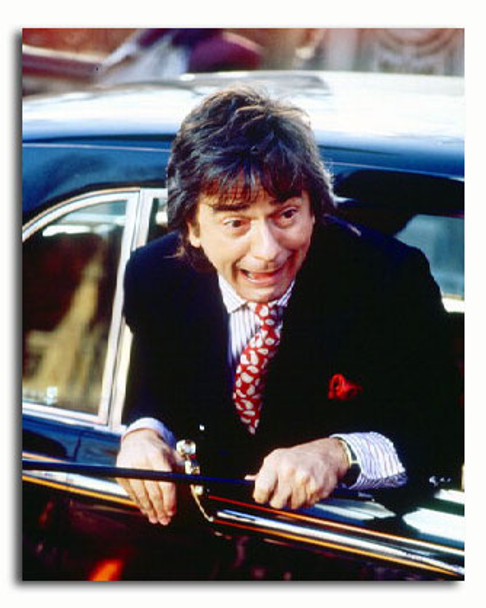 (SS3154359) Dudley Moore  Arthur Movie Photo