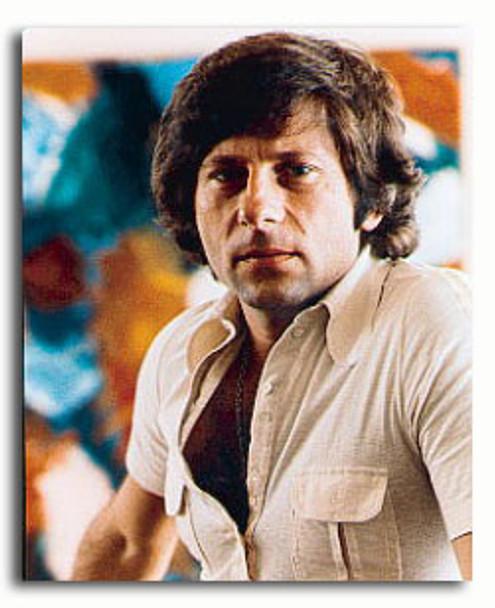 (SS3154762) Roman Polanski Movie Photo