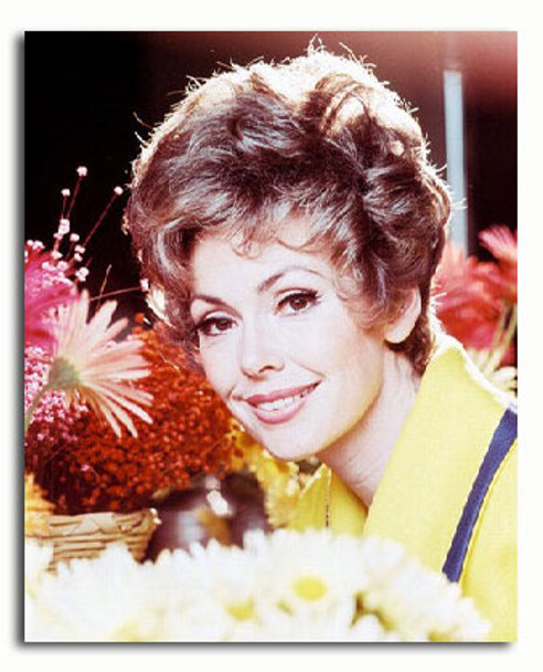 (SS3155087) Barbara Rush Movie Photo