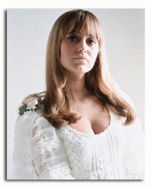 (SS3158493) Susan George Movie Photo