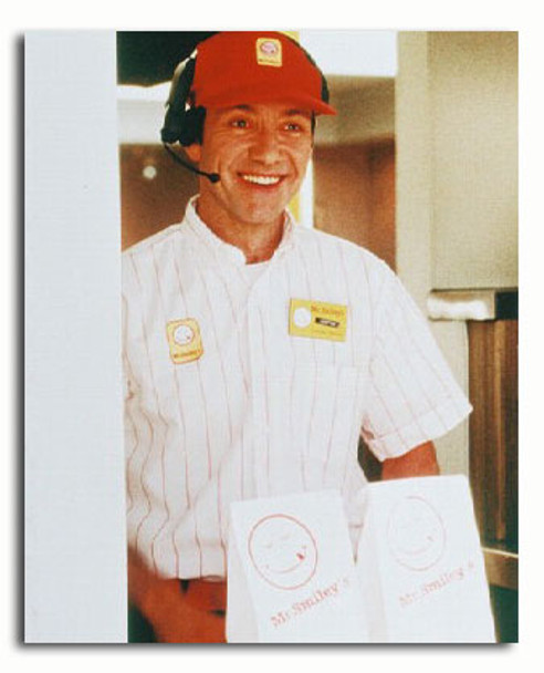 (SS3160599) Kevin Spacey  American Beauty Movie Photo