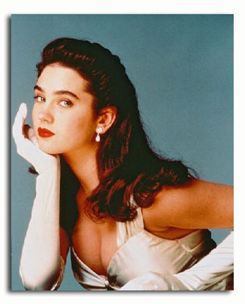 (SS3163069) Jennifer Connelly  The Rocketeer Movie Photo