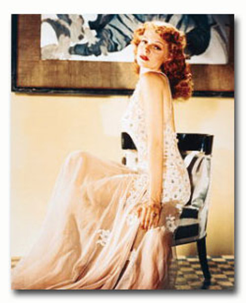 (SS3163836) Rita Hayworth Movie Photo