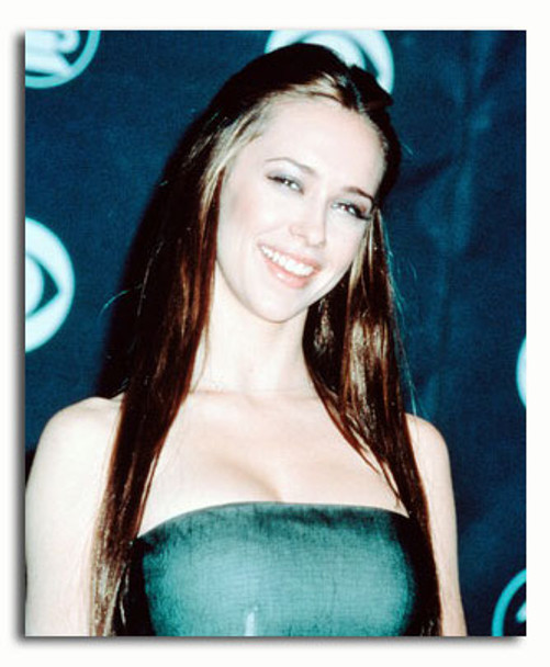 (SS3164408) Jennifer Hewitt Movie Photo