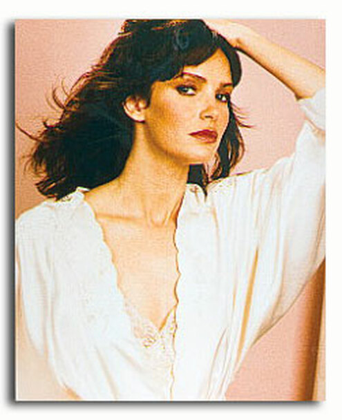 (SS3165201) Jaclyn Smith  Charlie's Angels Movie Photo