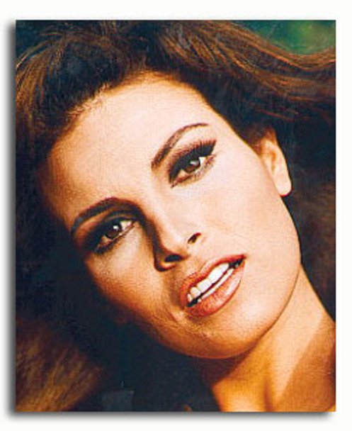 (SS3165552) Raquel Welch Movie Photo