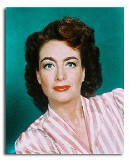 (SS3171987) Joan Crawford Movie Photo