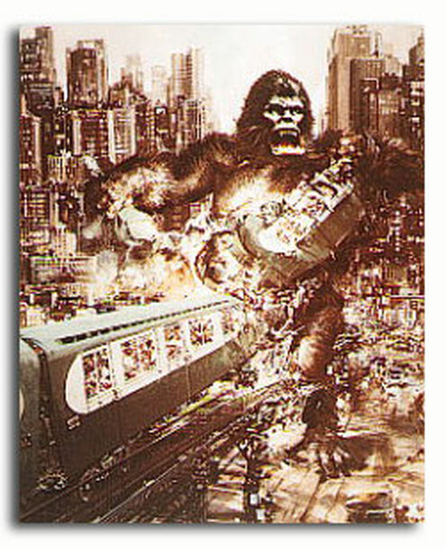 (SS3183531)  King Kong Movie Photo