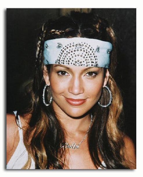 (SS3183843) Jennifer Lopez Music Photo