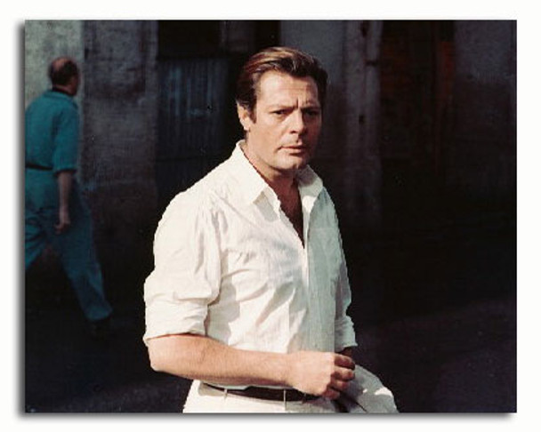 (SS3184064) Marcello Mastroianni Movie Photo