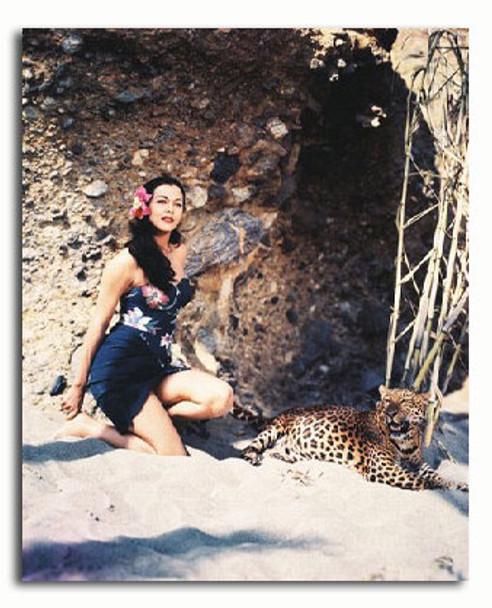 (SS3184220) Maria Montez Movie Photo