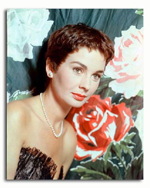 (SS3184831) Jean Simmons Movie Photo