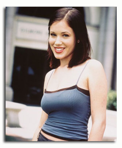 (SS3184948) Marla Sokoloff Movie Photo