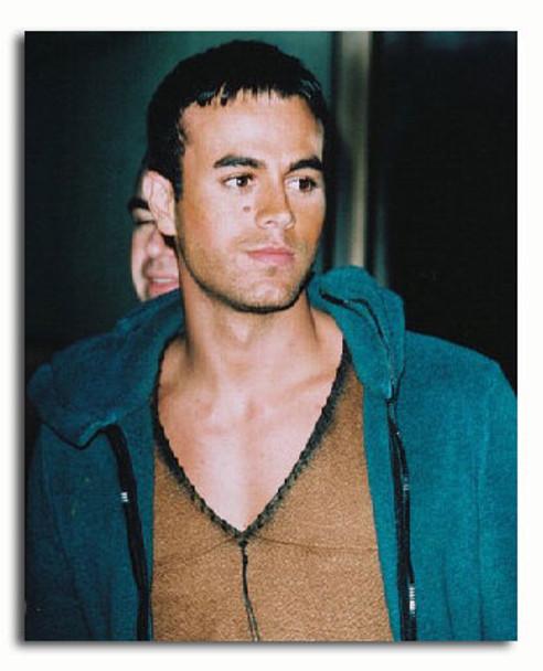 (SS3192462) Enrique Iglesias Music Photo