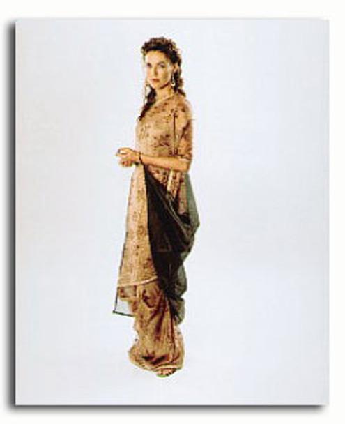 (SS3193190) Connie Nielsen  Gladiator Movie Photo