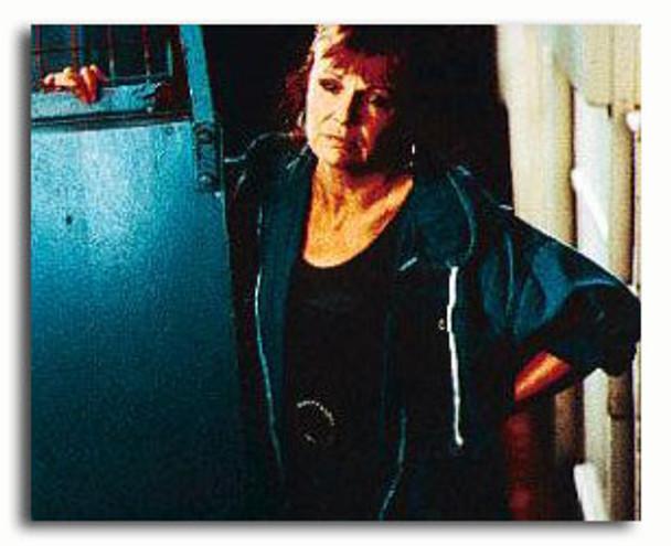 (SS3200912) Julie Walters  Billy Elliot Movie Photo