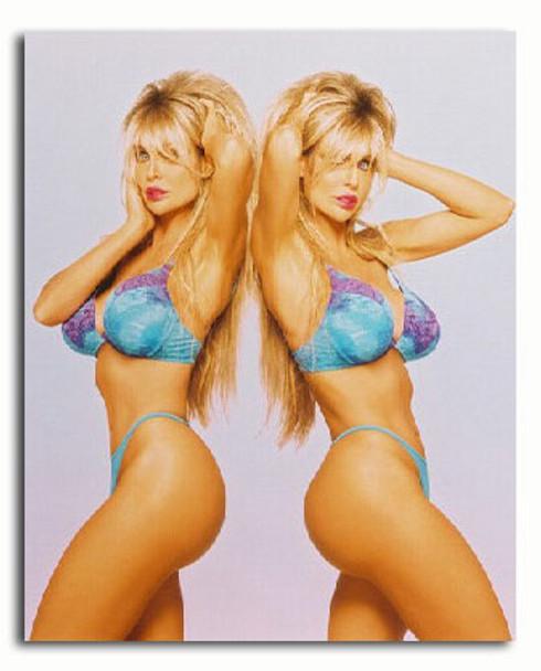 (SS3202420) Barbi Twins Movie Photo