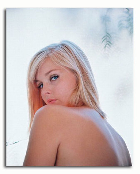 (SS3204591) Carol Lynley Movie Photo