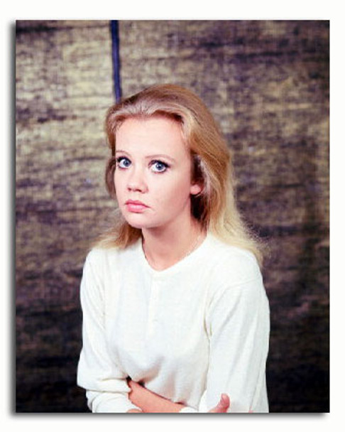 (SS3204799) Hayley Mills Movie Photo
