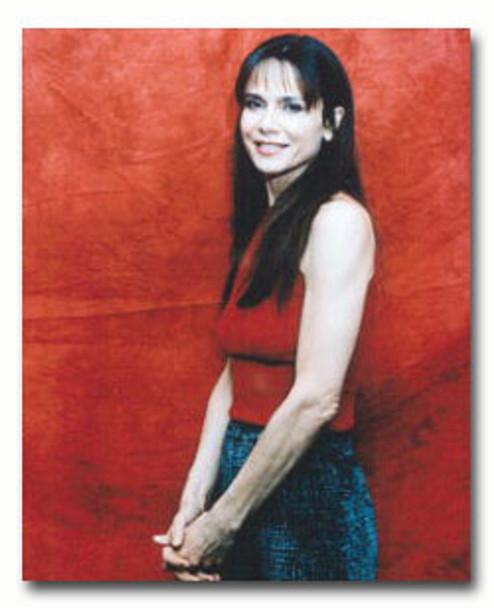(SS3204916) Lena Olin Movie Photo