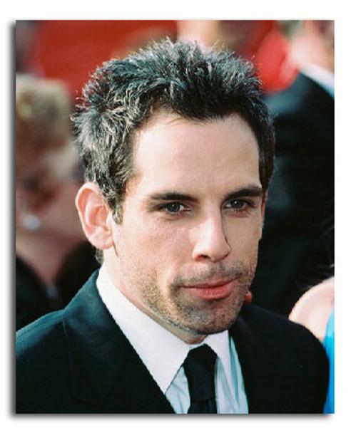 (SS3205566) Ben Stiller Movie Photo