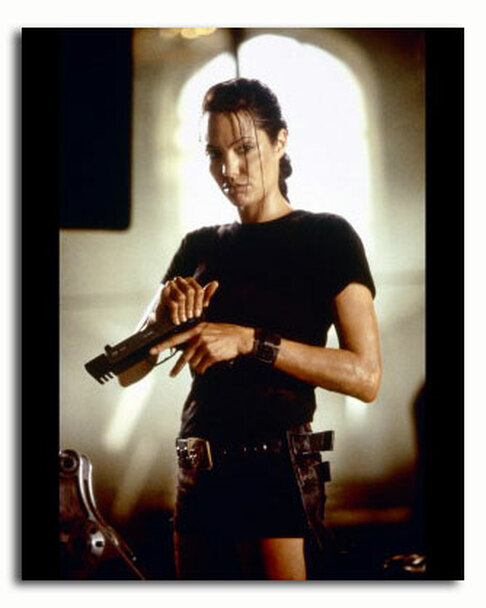 (SS3210532) Angelina Jolie Movie Photo
