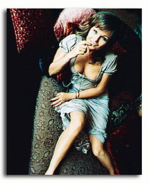 (SS3211533) Valerie Perrine Movie Photo