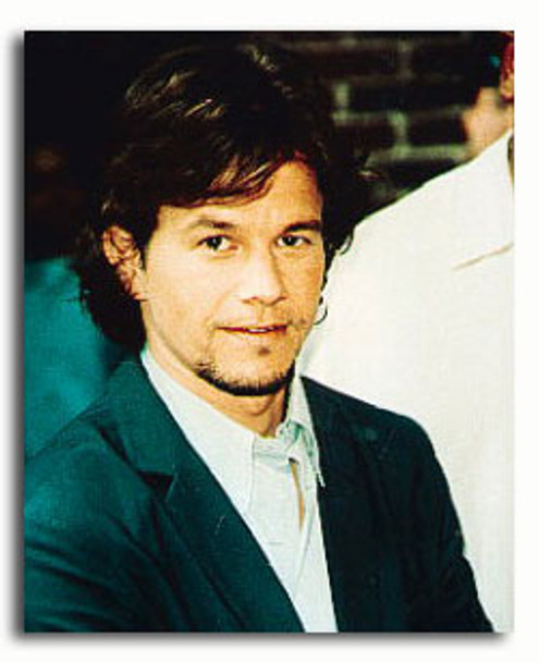 (SS3212651) Mark Wahlberg Movie Photo