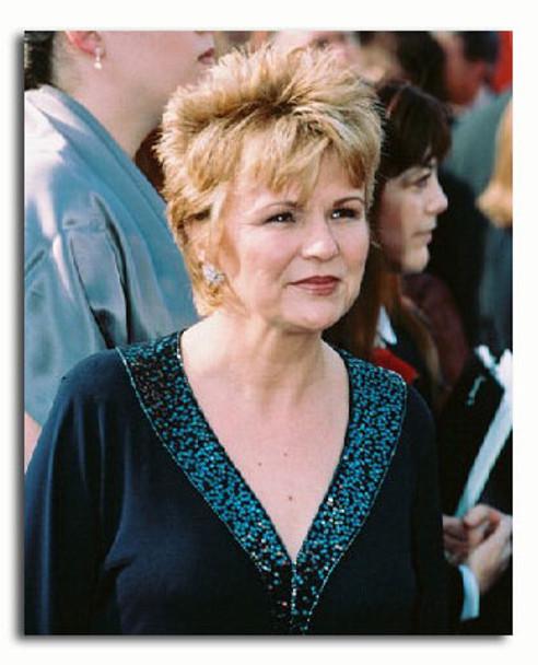 (SS3212690) Julie Walters Movie Photo