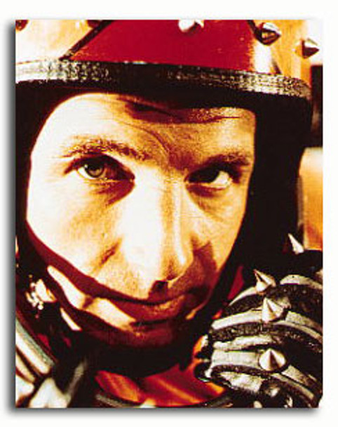 (SS3219879) James Caan  Rollerball Movie Photo