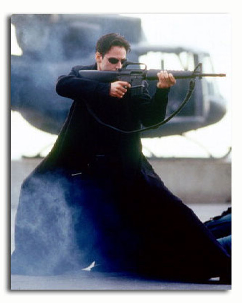 (SS3222609) Keanu Reeves Movie Photo
