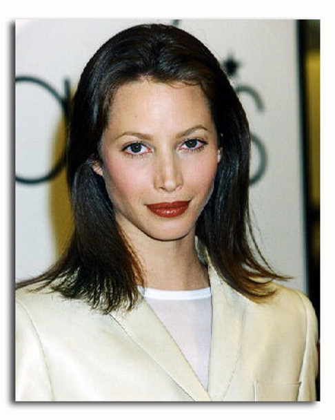 (SS3223363) Christy Turlington Movie Photo